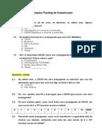 Perguntas Tracking de Comunicação - Jonas.docx
