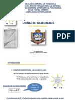 Presentacion Gases Reales 3