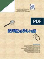 Articulo de Web 2.0. SECCION 6