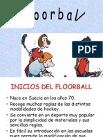 Floor Ball
