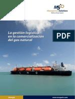 Comercializacion Gas.desbloqueado