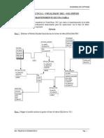 GUIA PRACTICA 1 – VISUAL BASIC 2012 + SQL SERVER