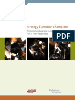 Strategy Execution Champions 2011.pdf