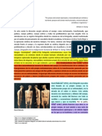 6. Sesión SEIS-PDF