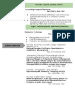 resume draw 2 (1)