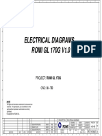 t67827d - Electrical Diagrams
