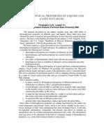 Vargaftik.pdf