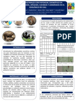 Poster congreso FLAP 2013 ultimo.pdf