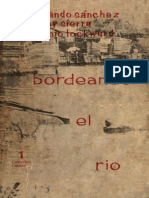 Fernando Sanchez y Otros - Bordeando El Rio