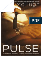Pulse - Gail McHugh