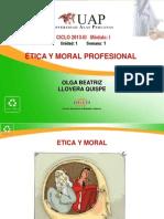 SEMANA 1 Ética y Moral Prof.(1)