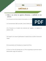 EQ ejercicios_cap3