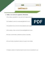 FX ejercicios_cap5