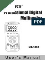 MT-1860 MANUAL.pdf