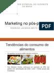 Marketing Diretoria