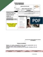 Cuadro Comparativo de Los Centros Penitenciarios de Los Siguientes Países EE.uu, Alemania, Finlandia