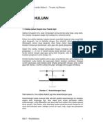 statika dan mekanika bahan.pdf