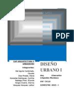 INVESTIGACIÓN DE DISEÑO URBANO 1 - DISTRITO DE SAN HILARION - SAN MARTIN - PERÚ (2)