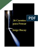 26 cuentos para pensar-Jorge Bucay (1).pdf