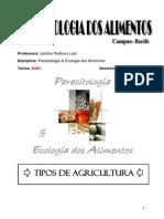 TIPOS de AGRICULTURA.pdf