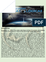 LLUVIAS ESCATOLOGICAS.pdf