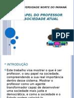 Universidade Norte Do Paraná2