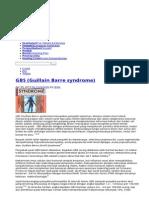 GBS (Guillain Barre Syndrome) _ KesehatanPlus.com