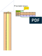 137719837-Correccion-16-PF-Forma-C.pdf