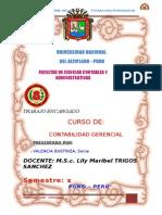 TRABAJO DE CONTA GER,,,,,,,,,,,,.docx