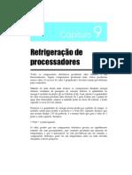cap09 - Refrigeração de processadores