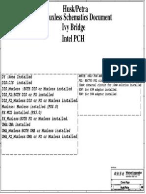 ACER ACER Aspire V5-531p | Usb | Transport Layer Security