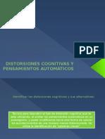 distorsionescognitivasypensamientosautomaticos-130522202319-phpapp01