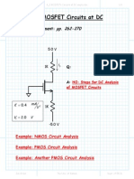 section_4_3_MOSFET_Circuits_at_DC_package.pdf