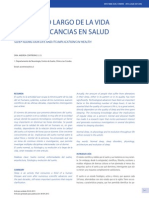 1-Dra.contreras Sueño a Lo Largo de La Vida