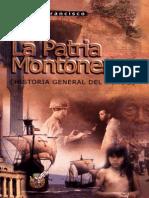 Ramon Francisco - La Patria Montonera