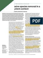 Zavaleta et al. 2001 TREE_wk2.pdf