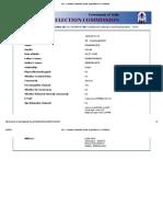 SSC - Candidate's Application Details (Registration-Id_ 51119489654).pdf