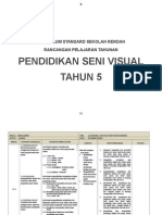 RPT_(PSV)_THN_5-2015