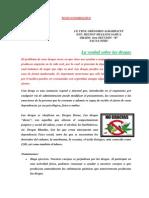 TEXTO INFORMATIVO-3RO -  B.pdf