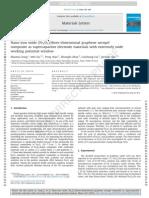 1-s2.0-S0167577X15000531-main.pdf