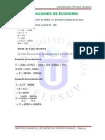 ecuaciones_economia