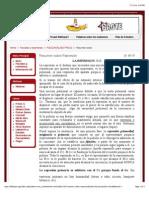 Resumen sobre Represión.pdf