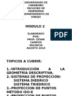 MODULO2SISTEMAS_PROYECCION_2DO_2010.pps