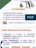 Eq.finanziarioshort1