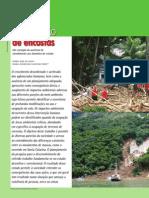 Art_Cosntrução_civil_598.pdf
