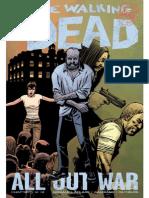 The Walking Dead 118