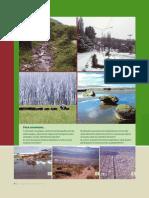 1. La Geografía de La Argentina