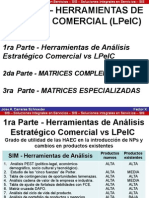 ANEXO 2 - Herramientas Analisis Comercial, LPeIC - ESAN EN13.ppt