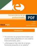 45997_180062_Nomenclatura de Grupos Polifuncionales
