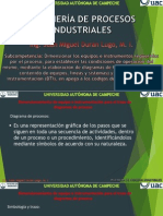 Presentación Clases Industrial Uac 2